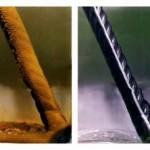 Ингибиторы коррозии для защиты скважинного оборудования
