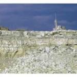 Технология добычи природного камня (карбонатные породы)
