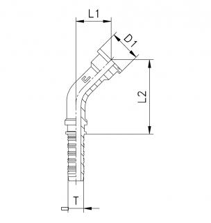 sfl-45