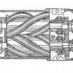 Масляные и безмасляные компрессоры
