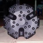 коронки к пневмоударникам высокого давления 270mm bit SD10 (2)