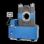 Опрессовочные станки HM450/HM480/HM495 UNIFLEX