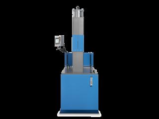 Опрессовочный станок HM450 UNIFLEX