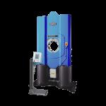 Опрессовочные станки HM660/HM665/HM1200 UNIFLEX
