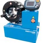 Опрессовочные станки P51US / P60US FINN POWER