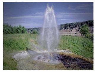 Глушение скважин на воду