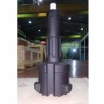 оос импортнаяTREX190 (205x219mm) DHD360 (1)