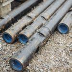 Купить стальные буровые трубы