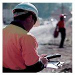 Общие правила геологического и экологического исследования