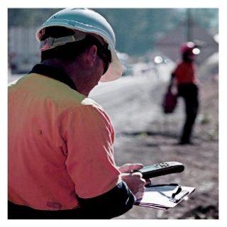Общие правила процедур геологического и экологического исследования
