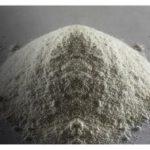 Игнибирование гидратации глинистых отложений (часть 2)