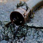 Применение наночастиц в повышении нефтеотдачи