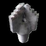 Буровые долота, диаметр 93, 112, 125, 130, 150, 190 мм
