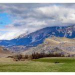 Скорость почвообразования: результаты геологических исследований