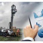 Бизнес-план: бурение скважин на воду