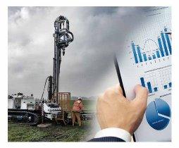 Бизнес-план бурение скважин на воду