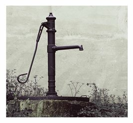Налог на подземные воды 2020