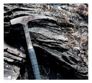 Современные методы оценки состояния геологической среды