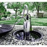 Автоматика для скважины: как установить