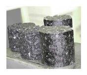 исследования поражения пласта после применения бурового раствора
