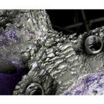 Коррозия алюминия и способы ее профилактики