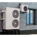 Способы отбора тепла из окружающей среды для теплового насоса