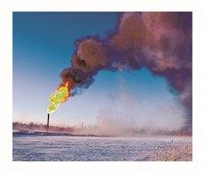 Наноматериалы для герметизации газовых скважин