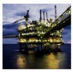 Проблемы экологии в нефтегазодобывающей промышленности континентального шельфа