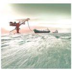 Разработка морских месторождений в Арктике