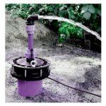 Методы очистки скважин