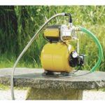 Классификация и главные особенности вакуумных насосных станций
