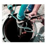 Монтаж скважинного насоса: поэтапная инструкция