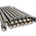 Требования к эксплуатационным характеристикам насосно-компрессорных труб